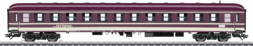 Märklin 43947 H0 3er-Set Abteilwagen Euro Express