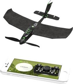 RC model letadla SPPR01-017