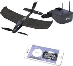 RC model letadla TobyRich SmartPlane PRO FPV SPFP01-017