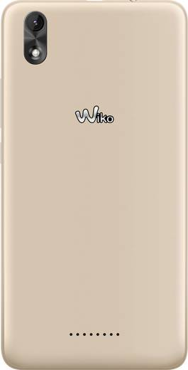 wiko lenny 4 plus dual sim smartphone 14 cm 5 5 zoll 1 3. Black Bedroom Furniture Sets. Home Design Ideas