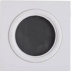 Image of Danfoss 088L0121 Thermostat elektronisch