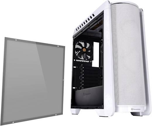 midi tower pc geh use thermaltake versa c24 rgb wei 1 vorinstallierter l fter seitenfenster kaufen. Black Bedroom Furniture Sets. Home Design Ideas