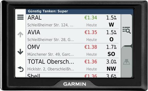 Garmin Garmin Drive™ 51 LMT-S Navi 12.7 cm 5 Zoll Europa, Westeuropa, Osteuropa