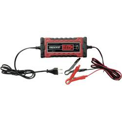 Nabíjačka autobatérie Absaar EVO 6.0 158002, 12 V, 24 V, 6 A, 3 A