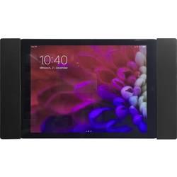 Držiak na stenu pre iPad Smart Things s11 b