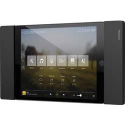 Držiak na stenu pre iPad Smart Things s09 b
