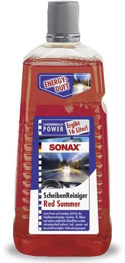 scheibenreiniger konzentrat sonax red summer 266541 2 l kaufen. Black Bedroom Furniture Sets. Home Design Ideas