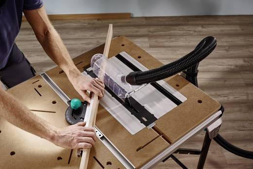 wolfcraft 6902000 maschinentisch master cut 2500 24 kg kaufen. Black Bedroom Furniture Sets. Home Design Ideas