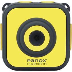 Sportovní outdoorová kamera Panox Champion