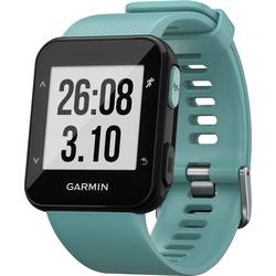 Fitness hodinky Garmin Forerunner® 30