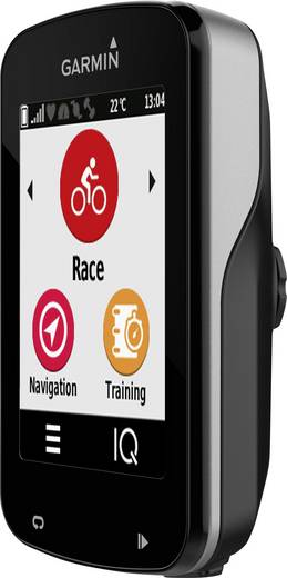 garmin edge 820 fahrrad navi fahrrad europa glonass gps. Black Bedroom Furniture Sets. Home Design Ideas
