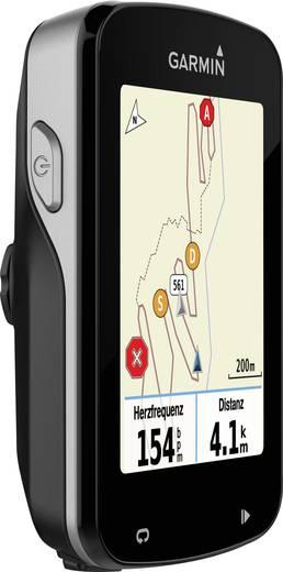 Fahrrad Navi Garmin Edge 820 Europa GLONASS GPS