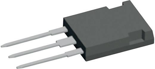 IGBT IXYS IXA37IF1200HJ ISOPLUS247 Einzeln Standard 1200 V