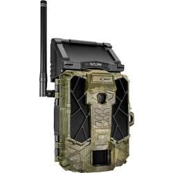 Fotopasca Spypoint 12 Megapixel, Funkcia GPS Zemepisnou, GSM modul, Low-Glow-LED, maskáčová