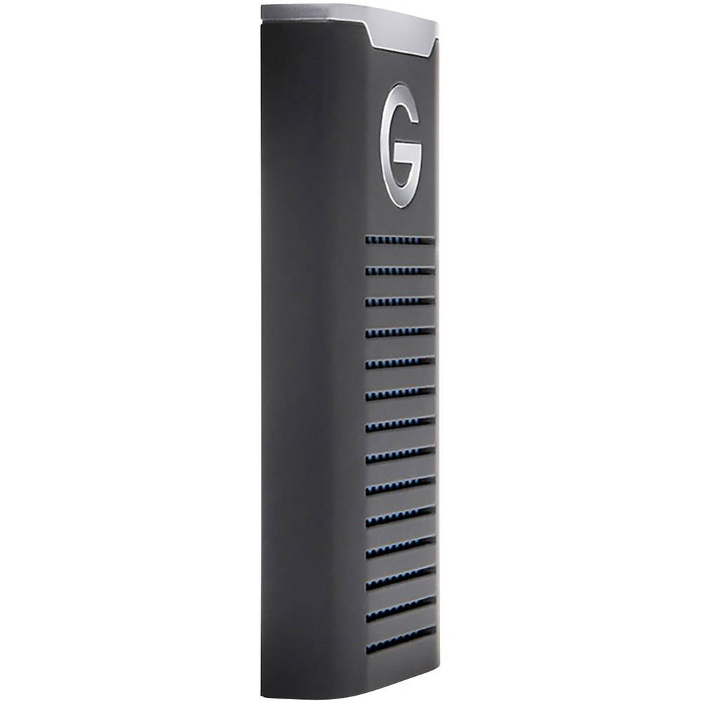 disque dur externe ssd g technology g drive mobile r. Black Bedroom Furniture Sets. Home Design Ideas