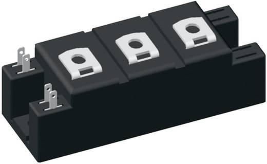 Thyristor (SCR) - Modul IXYS MCD162-16io1 Y4-M6 1600 V 190 A