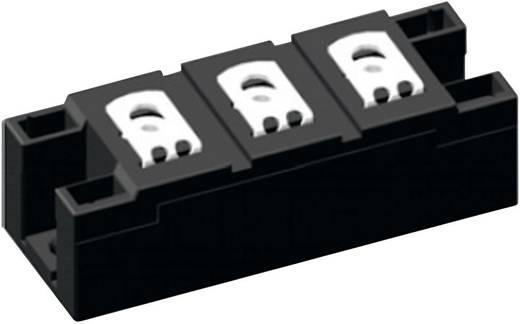 Standardioden-Array - Gleichrichter 190 A IXYS MDD172-16N1 Y4-M6 Array - 1 Paar serielle Verbindung