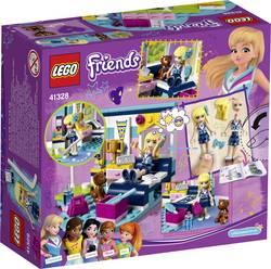 LEGO® FRIENDS 41328 Nombre de LEGO (pièces)95