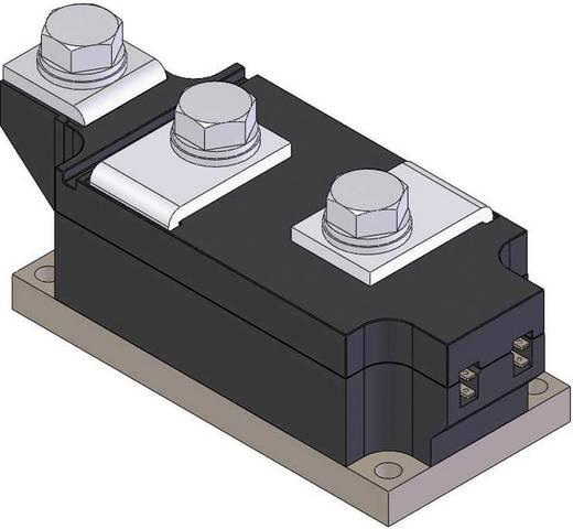 Thyristor (SCR) - Modul IXYS MCC501-18io2 WC-501 1800 V 503 A