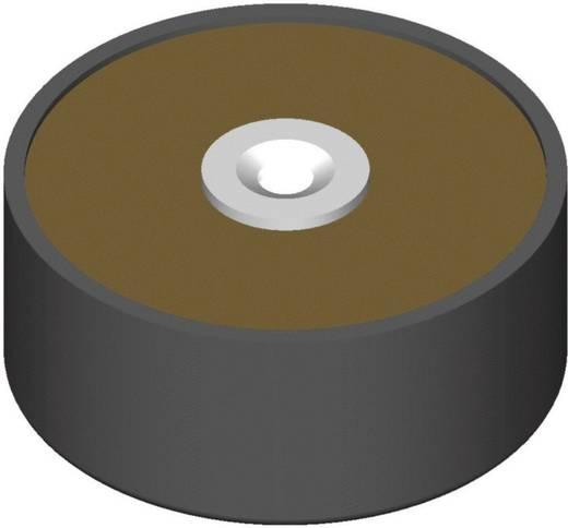 Standarddiode IXYS UGE3126AY4 UGE 24000 V 2 A