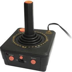 Image of Atari TV Joystick Retro Konsole inkl. installierte Spiele