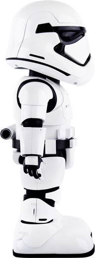 Ubtech Humanoider Roboter First Order Stormtrooper™