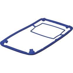 Dekorační těsnění Bopla BOP 900 DI-5005, TPE, modrá, 1 ks