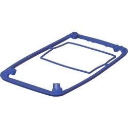 Dekorační těsnění Bopla BOP 700 DI-5005, TPE, modrá, 1 ks