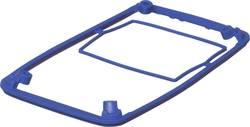 Joint décoratif Bopla BOP 700 DI-5005 TPE (mélange de caoutchouc inodore) bleu 1 pc(s)