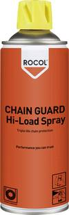 Rocol CHAIN GUARD HI-LOAD SPRAY Hochleistungs-E...
