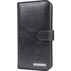 Doro Wallet Case N/A, čierna