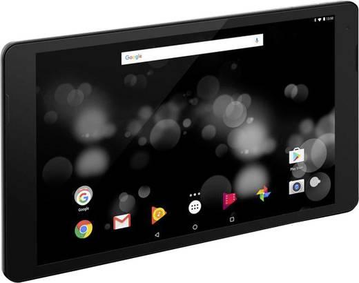trekstor primetab p10 lte android tablet 25 7 cm 10 1. Black Bedroom Furniture Sets. Home Design Ideas