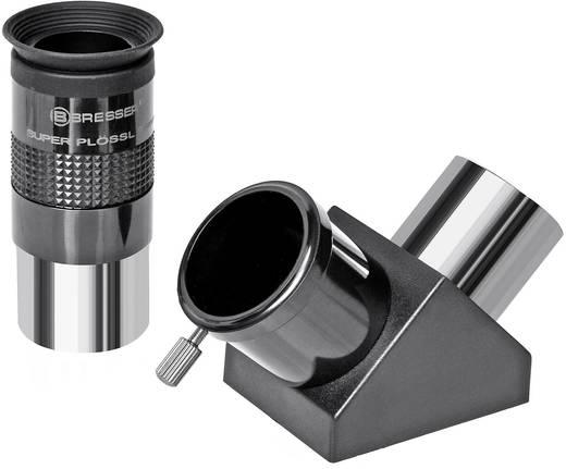 Bresser optik messier ar 102l 1350 linsen teleskop achromatisch