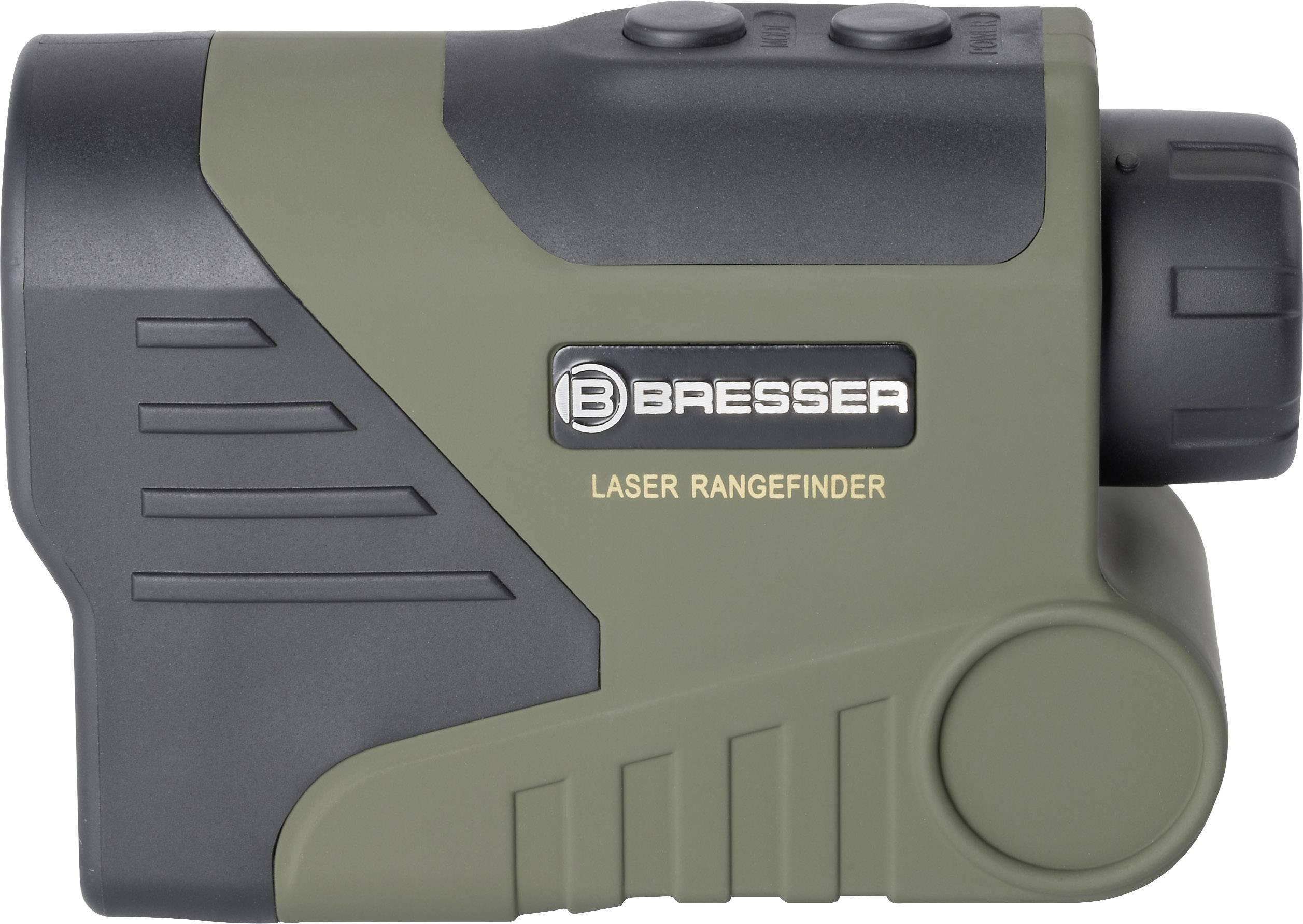 Entfernungsmesser bresser optik wp oled m grün kaufen