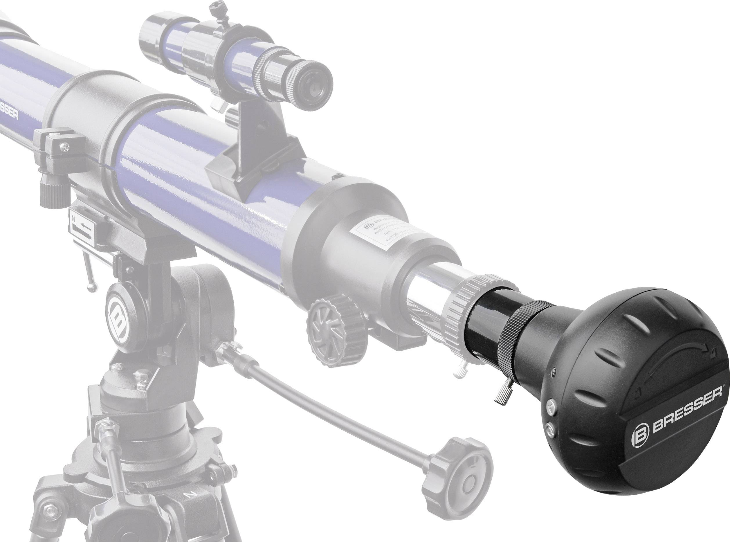 Bresser reflektor teleskop teleskope bresser bedienungsanleitung