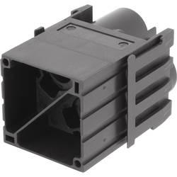 Vložka pinového konektoru EPIC® MH 2 44423212 LAPP počet kontaktů 2 10 ks