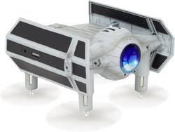 Dron Propel Star Wars Tie Fighter Battle Drone, RtF