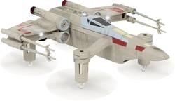 Dron Propel Star Wars X-Wing Battle Drone, RtF