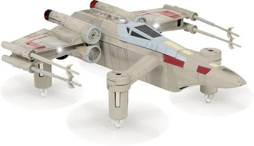 Propel Star Wars X-Wing Battle Drone Quadrocopter RtF