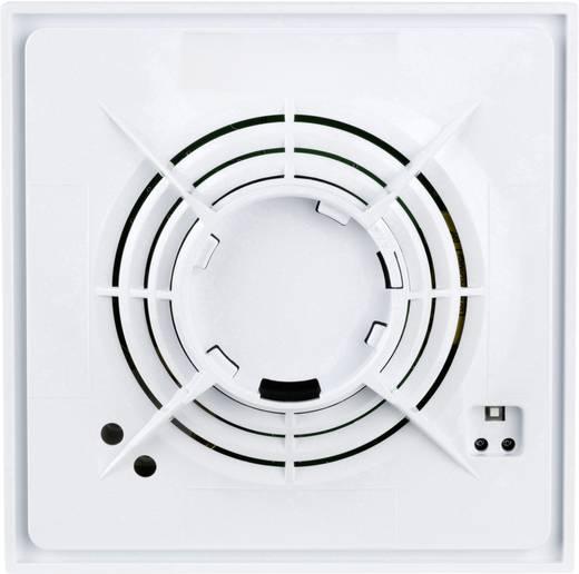 nexelec i740sx d191c rauchwarnmelder inkl 10 jahres. Black Bedroom Furniture Sets. Home Design Ideas