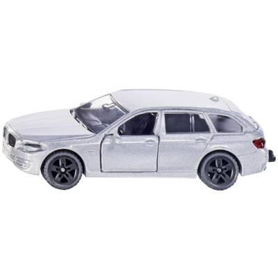 Siku Spielwaren BMW 520i Touring Preisvergleich