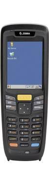 Zebra MC2180 MDE