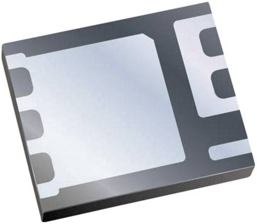 MOSFET Infineon Technologies IRFHM9331TR2PBF 1 P-Kanal 2.8 W PQFN 3x3