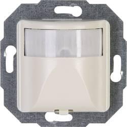 Détecteur de mouvements Kopp 805817014 pour l'intérieur encastrable 180 ° blanc pur IP20