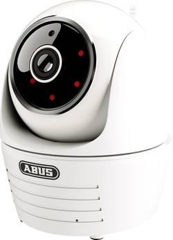 ABUS PPIC32020 Ethernet, Wi-Fi IP Caméra de surve