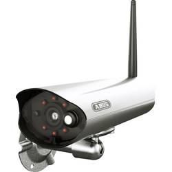 Bezpečnostní kamera ABUS PPIC34520, LAN, Wi-Fi, 1920 x 1080 pix