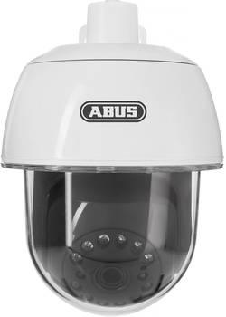 Bezpečnostní kamera ABUS PPIC32520, LAN, Wi-Fi, 1920 x 1080 pix
