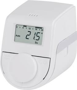 Programovatelná termostatická hlavice eqiva Q