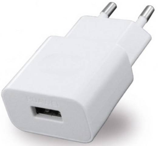 adapter handy