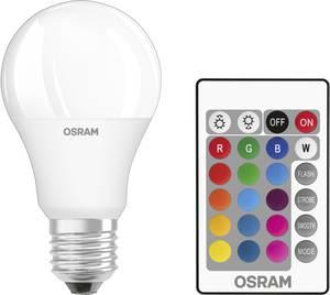 Led Lampe Mit Fernbedienung Günstig Online Kaufen Bei Conrad